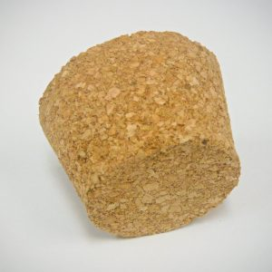 Tapered Cork 46-56mm