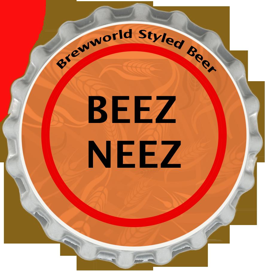 Beez Neez Style