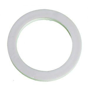 Condenser seal