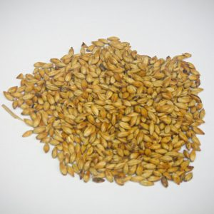 JW Crystal Malt 500g