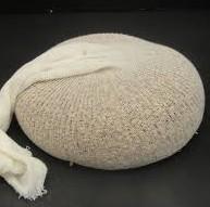 Grain Bag Med 30-35 Litres