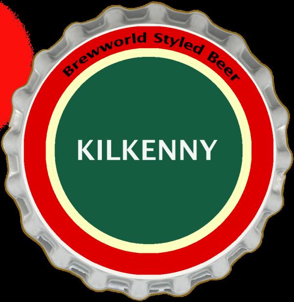 Kilkenny Style
