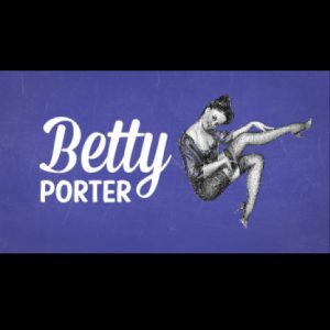 Betty Porter Fresh Wort Kit