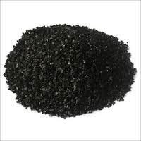 Granulated Carbon 1kg