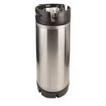 9.5L Party Ball Lock Keg
