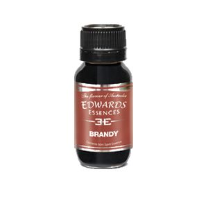 Edwards Essences Brandy (50 mL)