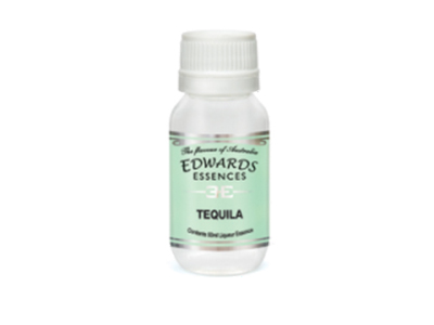 Edwards Essences Tequila (50 mL)