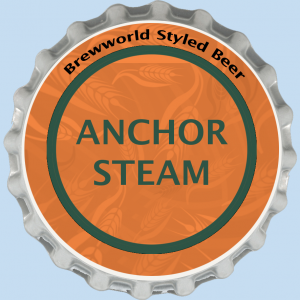 Anchor Steam Beer Style