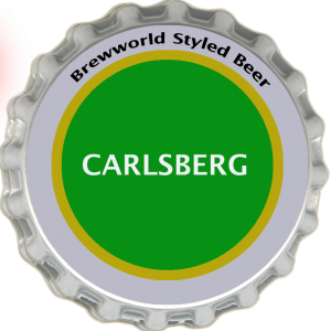 Carlsberg Style