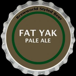 Fat Yak Style