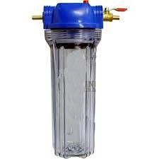 Filter Holder System 10inch