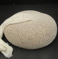 Grain Bag Large 60-70 Litres