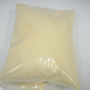 Malt - Light Dry 1kg