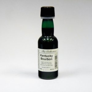 SU Kentucky Bourbon Essence
