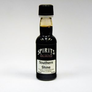 Spirit Unlimited Southern Shine