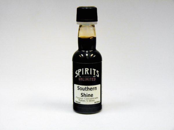 Spirit Unlimited Southern Shine