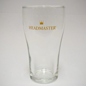 Headmaster Schooner 425ml