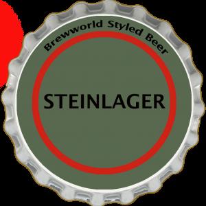 Steinlager Style