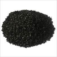 Granulated Carbon 1kg