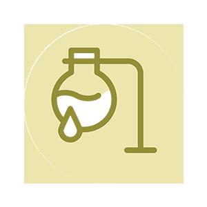 Distilling Equipment