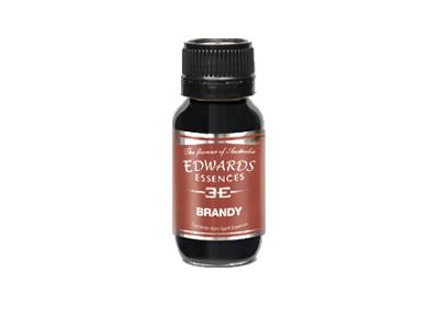 Edwards Essences Brandy (50 mL)