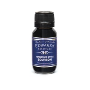 Edwards Essences Tennessee Style Bourbon (50 mL)