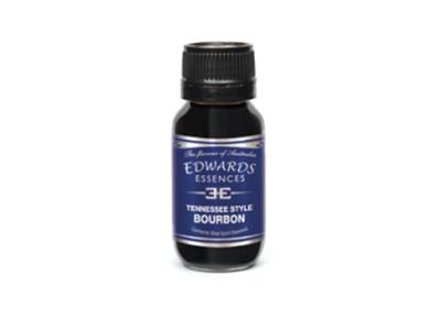 Edwards Essences Tennessee Style Bourbon (50 mL)