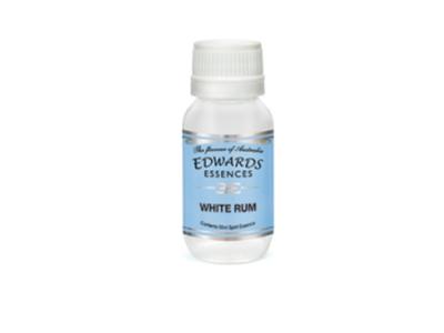EE White Rum